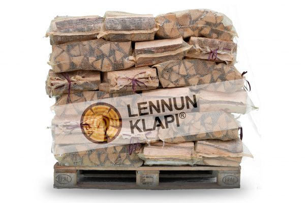 lennun-klapi-polttopuu-puolilava-600x400